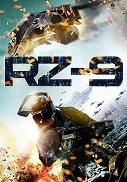 Rz-9 - wallpapers.