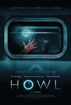 Howl pictures.