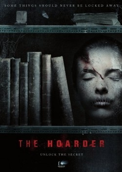 The Hoarder pictures.