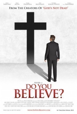 Do You Believe? - wallpapers.