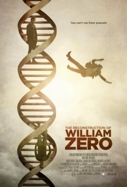 The Reconstruction of William Zero - wallpapers.