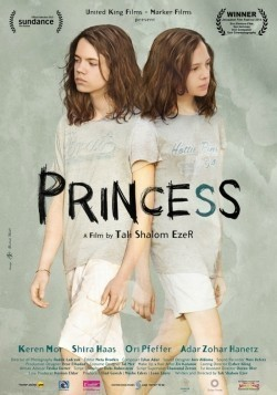 Princess - wallpapers.