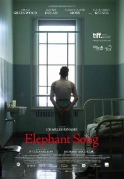 Elephant Song pictures.