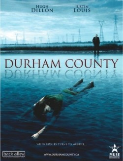 Durham County - wallpapers.