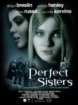 Perfect Sisters - wallpapers.