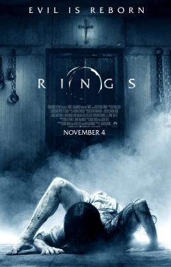 Rings - wallpapers.