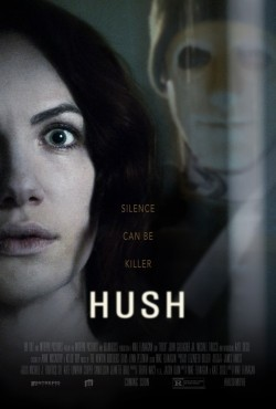 Hush pictures.