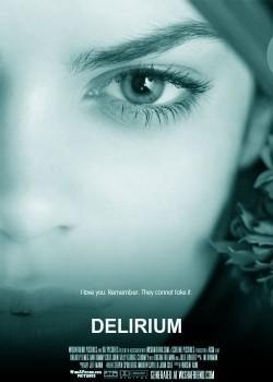 Delirium - wallpapers.