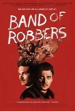 Band of Robbers pictures.