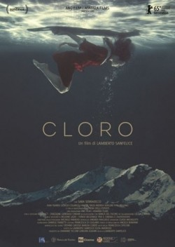 Cloro - wallpapers.