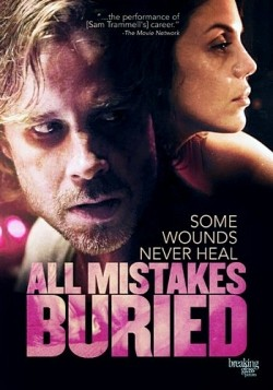 All Mistakes Buried - wallpapers.