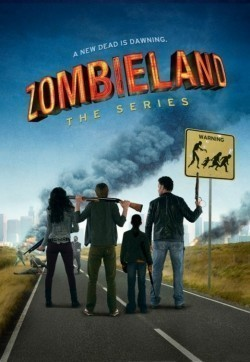 Zombieland pictures.