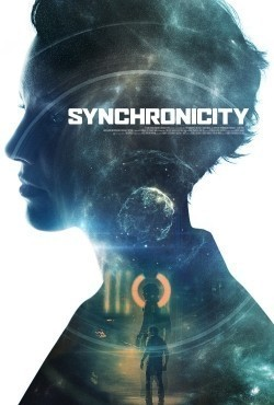 Synchronicity - wallpapers.