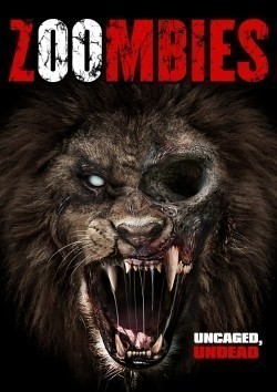 Zoombies pictures.
