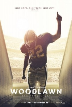 Woodlawn pictures.