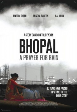 Bhopal: A Prayer for Rain - wallpapers.