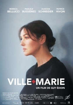 Ville-Marie pictures.