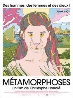 Métamorphoses pictures.