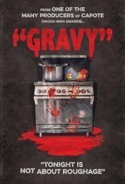 Gravy pictures.