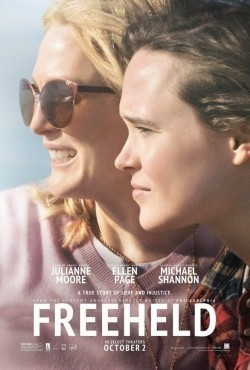Freeheld - wallpapers.
