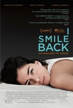 I Smile Back - wallpapers.