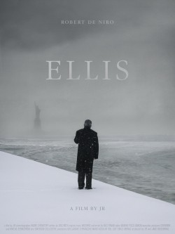 Ellis - wallpapers.