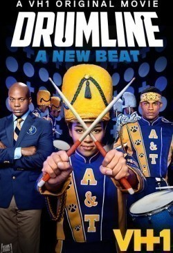 Drumline: A New Beat pictures.
