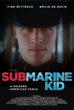 The Submarine Kid pictures.
