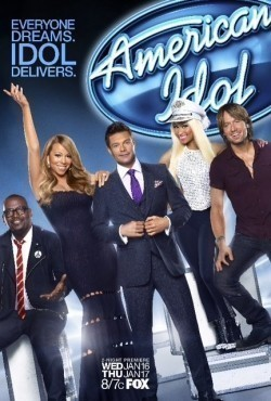 American Idol: The Search for a Superstar pictures.