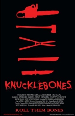 Knucklebones pictures.