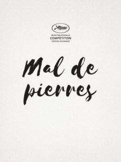 Mal de pierres - wallpapers.