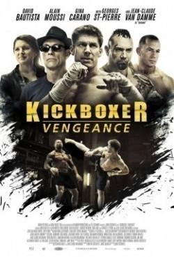Kickboxer pictures.