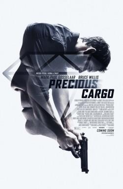 Precious Cargo pictures.
