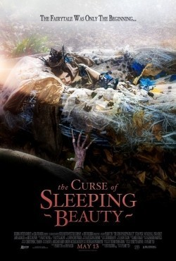 The Curse of Sleeping Beauty - wallpapers.