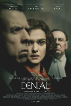 Denial - wallpapers.
