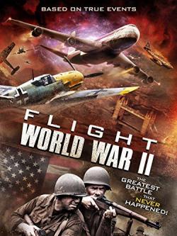 Flight World War II pictures.