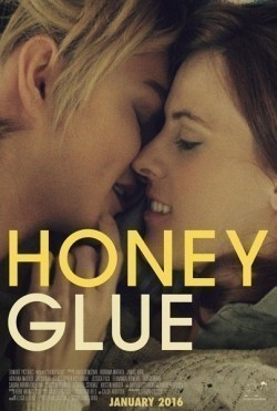 Honeyglue - wallpapers.