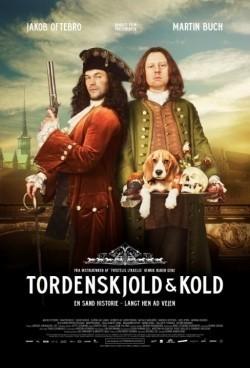 Tordenskjold & Kold pictures.