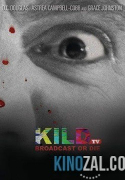 KILD TV - wallpapers.