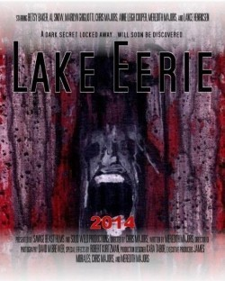 Lake Eerie - wallpapers.