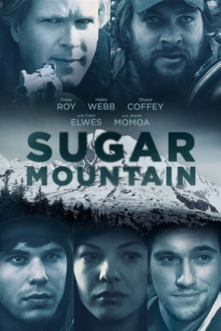 Sugar Mountain pictures.