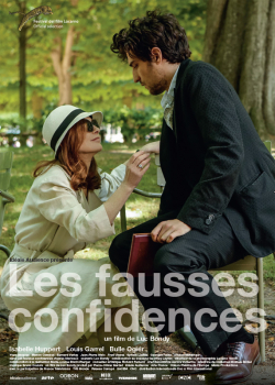 Les fausses confidences pictures.