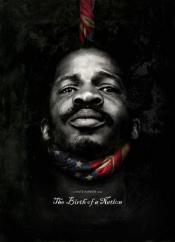The Birth of a Nation - wallpapers.