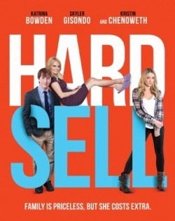 Hard Sell pictures.