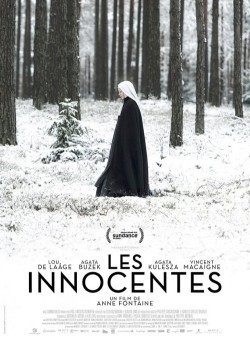 Les innocentes pictures.
