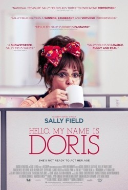 Hello, My Name Is Doris pictures.