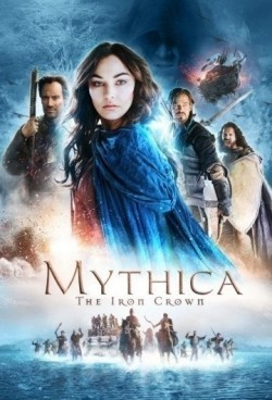 Mythica: The Iron Crown - wallpapers.
