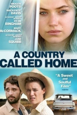 A Country Called Home pictures.