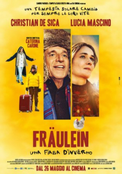 Fräulein: una fiaba d'inverno pictures.