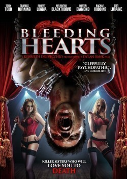 Bleeding Hearts pictures.